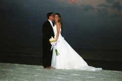 But The Romance Doesn T End There Because Honeymoon Has Just Begun Our Full Service Resort Provides A Variety Of Amenities That Will Make Your Entire